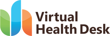 Virtual Health Desk